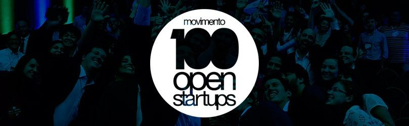 100-open-startups-809x250