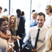 Networking: fazendo seu curriculum chegar às mãos certas