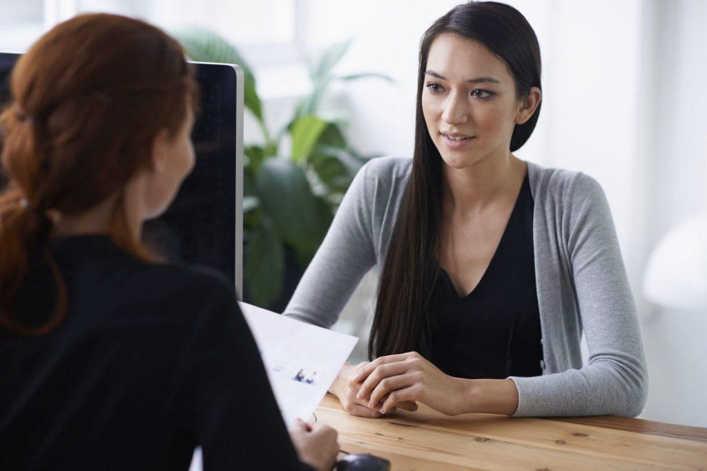 técnicas de entrevista
