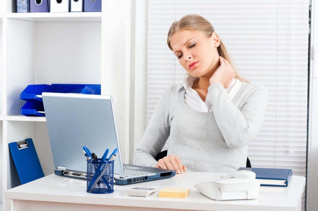 5-fatores-que-contribuem-para-o-absenteismo-nas-empresas-1485912619