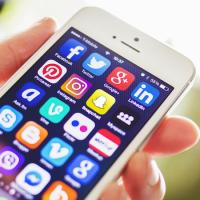 6-redes-sociais-e-suas-estatisticas-para-voce-conhecer