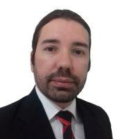 Andrey Bragalda