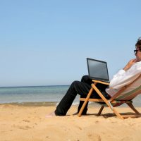 Business-content-strategy-at-the-beach-shutterstock_201370130
