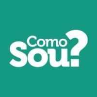 COMO-SOU
