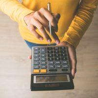 Como calcular o turnover
