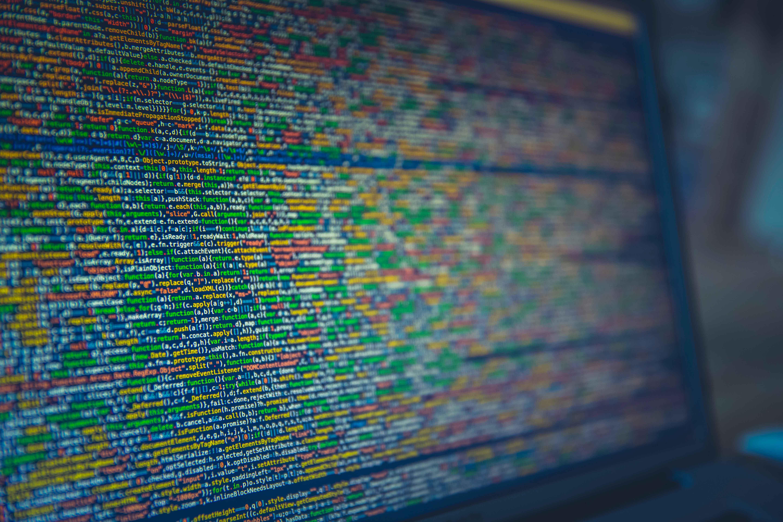 Big data e RH