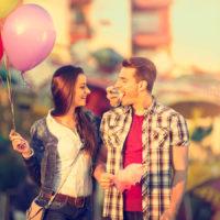 Inteligência Emocional: três dicas matadoras para manter relacionamentos saudáveis