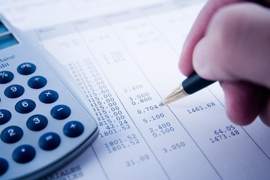 Como calcular a folha de pagamento da sua empresa