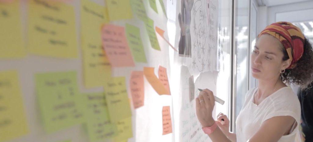 Gestão e criatividade: Como potencializar a equipe e melhorar o clima organizacional