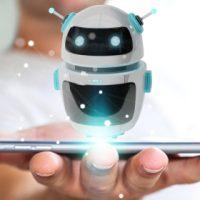 learning Bots