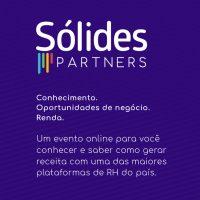 Sólides Partners