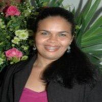 Lucília Da Silva Santos