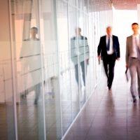 Como implementar gestão comportamental