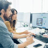 Tecnologia e gestão: as melhores práticas para seu RH