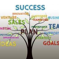 planejamento estratégico de Recursos Humanos