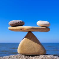 Aprenda como ter disposição pode te levar a grandes resultados