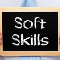 como desenvolver soft skills