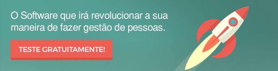 Teste_gratuito_Profiler_Gestao970x250