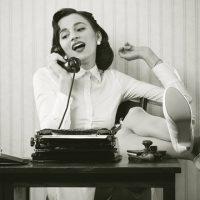 evolução da mulher no mercado de trabalho