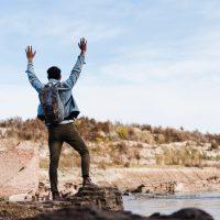 Como o período sabático pode ajudar no desenvolvimento profissional