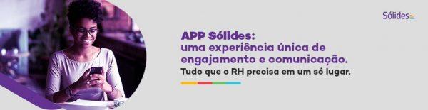 app Sólides