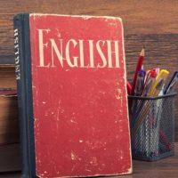 aprender-inglês
