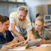 atracao-e-retencao-de-talentos-7-estrategias-para-cativar-os-melhores-profissionais