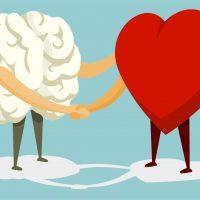 cerebro-coracao-inteligencia-emocional