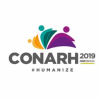 CONARH 2019: fique por dentro das Trilhas de Conhecimento