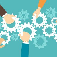 mudar a cultura organizacional