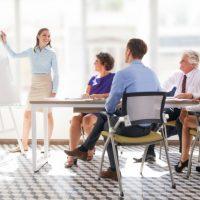 4 inimigos dos gestores ao delegarem tarefas