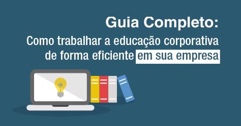 ebook_ educacao_corporativa