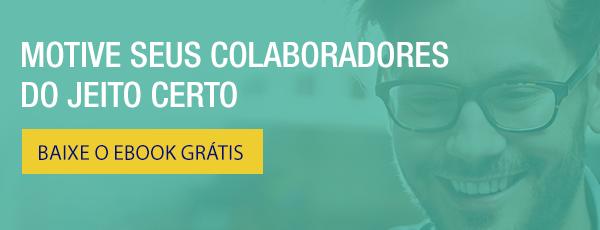 ebook_motive_colaboradores_do_jeito_certo