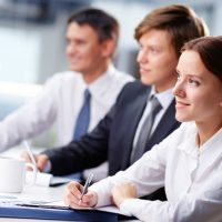educacao-corporativa-10-solucoes-criativas-para-a-sua-empresa-1