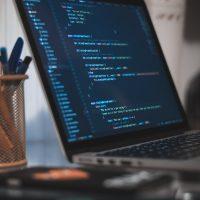 A profissão mais procurada: desenvolvedor