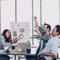 ambiente-de-trabalho-como-tornar-a-sua-empresa-mais-atrativa