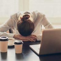 Por que surge a insatisfação no trabalho e como lidar com ela