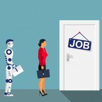 """Banco Semear inova ao abrir vaga para """"contratação"""" de robô assistente virtual"""