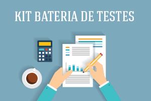 kit-bateria-testes-300x200