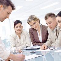 lideranca-para-empreendedores