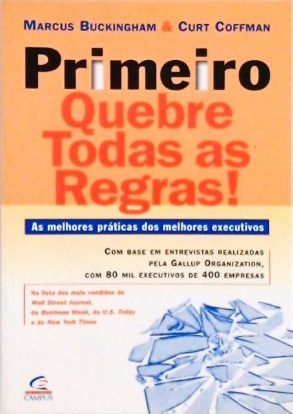livros de rh