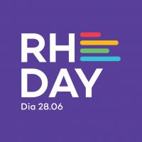 RH Day
