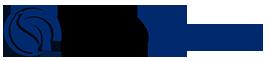 logo_webvagas_novo