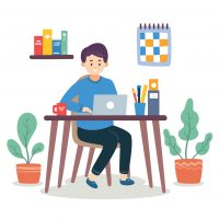 Mito do Trabalho