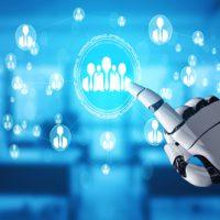 papel do HR Tech