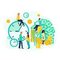 Remuneração Estratégica: Vantagem Competitiva