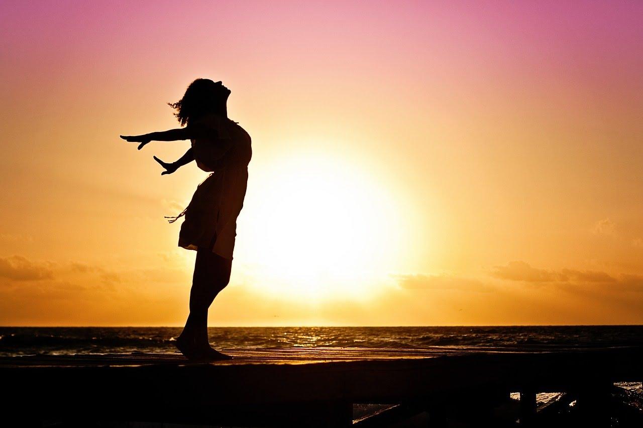 7 práticas para renovar as energias