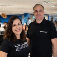 DGF Investimentos investe R$ 14 milhões na Sólides, HRTech de People Analytics e Gestão Comportamental