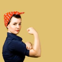 Liderança e empoderamento feminino: por que falar deste assunto?