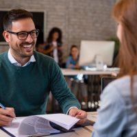 Como selecionar os melhores profissionais para uma Agência de Marketing Digital